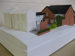architectural model3.jpg