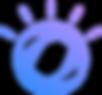 ibm_avatar_purple.png