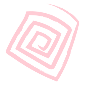 Pink-Back-ground.png