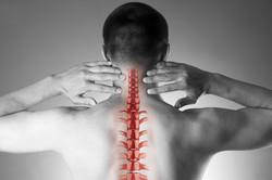 Thornlie Chiropractor for Neck Pain