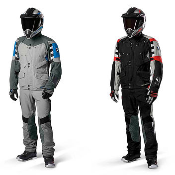 Rallye-Suit.jpg