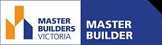 Horizontal-Master-Builder-RGB.png