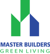 Master-Builders-Green-Living-logo.png