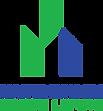 Master-Builders-Green-Living-logo.png