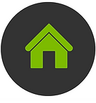 home good icon.png