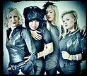 Rock n Roll Fam 2.jpg