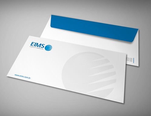 Envelopes 70 lb matte envelope paper custom sizes available full color single sided or double sided reheart Image collections