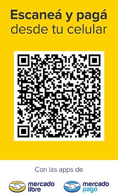 ZZZ 42257235_2188792317821647_1803071397