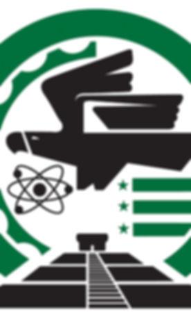 MAES Emblem.jpg