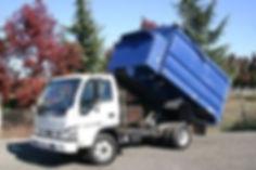 Junk-Removal-Truck.jpg