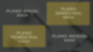 aulas_de_música_on-line_ao_vivo.png