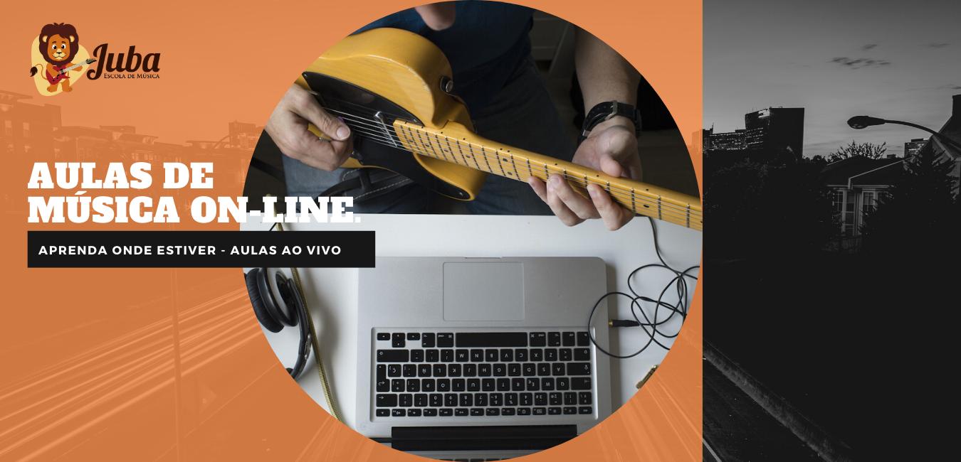 Aulas de Música on-line (3).png