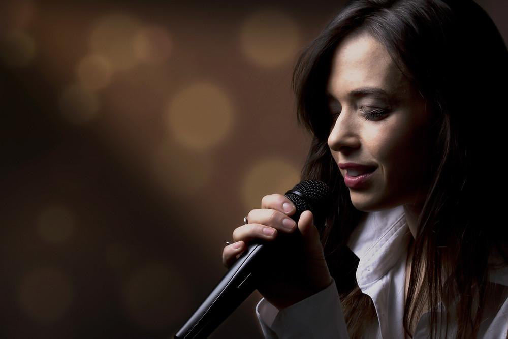 Aulas de canto, aulas de canto particular, professor de  canto