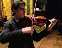 professor de violino campo belo