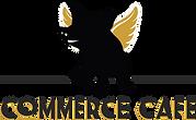 Commerce Cafe Final Logo.png