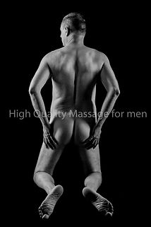 #gaysescortleuven #Alwaylookingfor #Gaymassage