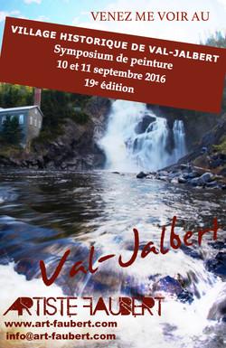 Symposium val-jalbert 2016 jp