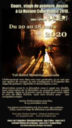 cuba 2020_edited.jpg