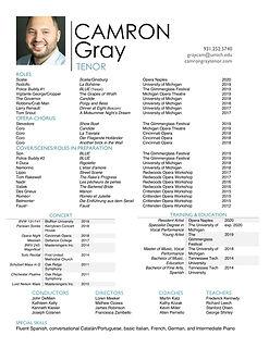 Camron Gray Artistic Resume_edited_edited_edited.jpg