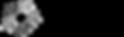 the star online logo