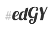 #edgy logo