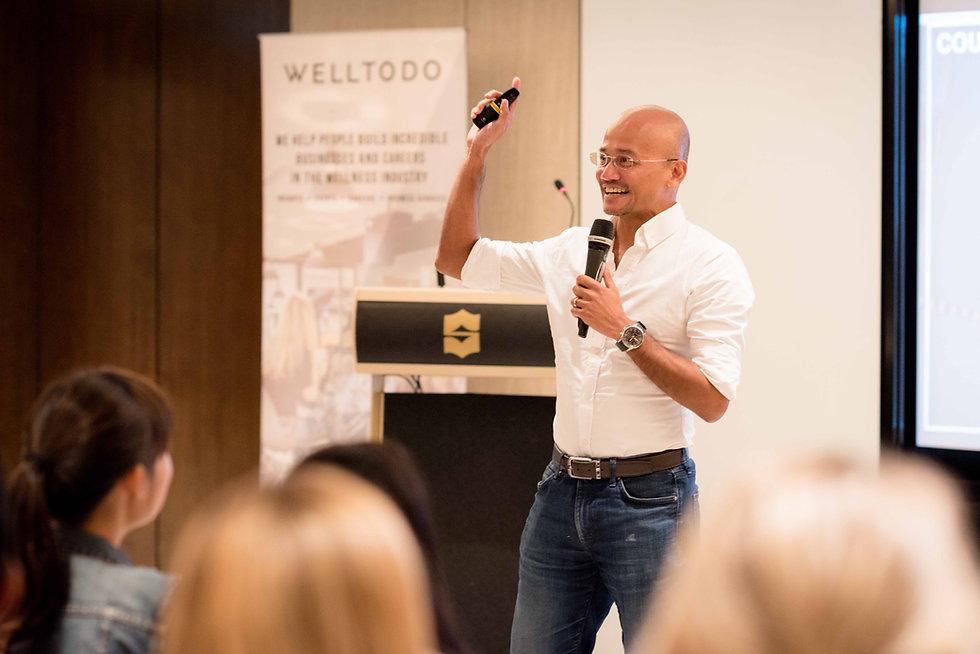 WELLTODO - SINGAPORE MARCH2018-60 compre