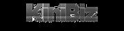 KiniBiz logo