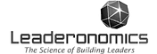 Leaderonomics logo