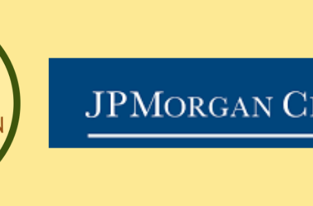 Cocina del Corazon & JP Morgan Chase  Small Business Mentorship Program