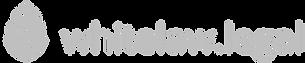 logo1_large silver.png