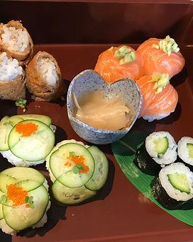 afternoon tea Sushi.jpeg