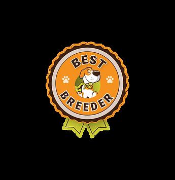 Best-Breeder 20.18.36.png