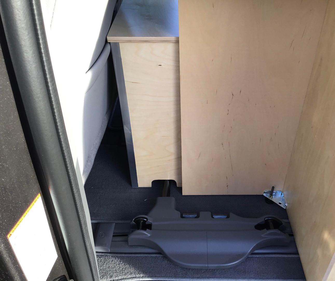 cab 2.jpg