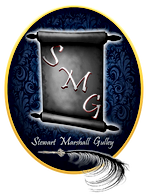 LOGO-BLUE-SMG--Feather-CURV.png
