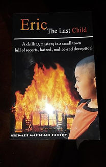 Eric last child front cover fire.jpg