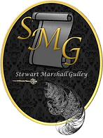 SMG LOGO revised.png