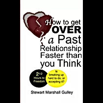 How to Get Over a Past Relationship-1.jp
