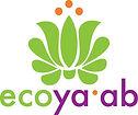 Logo Ecoyaab Planta.jpg