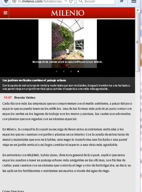 Nota Milenio.JPG