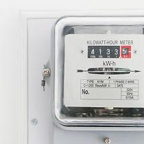 Ahorro energia electrica.jpg