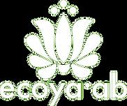 Ecoyaab bco.png