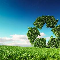 Reciclaje de materiales.jpg