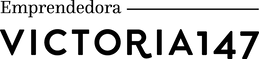 Victoria147-Emprendedora-Negro-1-1030x23