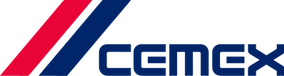 kisspng-logo-cemex-planta-valles-drawing-cement-5be661c8de0392.4771096515418249689094.png