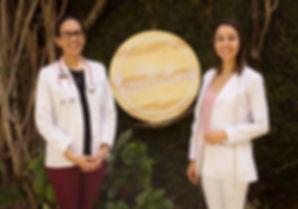 mednutrition guatemala medicina doctora y nutricionista