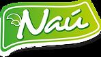 Logotipo alta.png