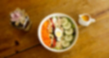 Mednutrition ensalada saludable