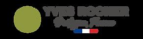 YvesRocher_LG_Corpo_2020_HPosi_YR_BT_FR