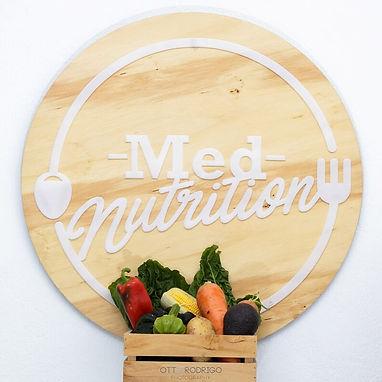 Iris García -Med Nutrition (6).jpg