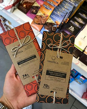 chocolate guatemala nutricionistas